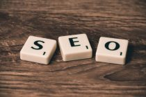 SEO Beginners what do you need to know?